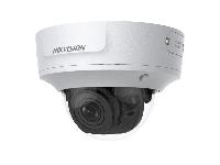 Сетевая IP видеокамера Hikvision DS-2CD2723G1-IZS