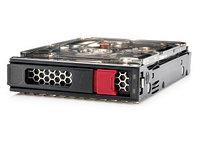 Жесткий диск HPE 8TB LFF SAS HDD (834031-B21)