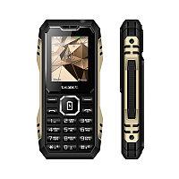 Мобильный телефон teXet TM-D429, фото 1