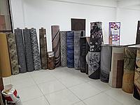 Ковры и коврики, ковровые дорожки Метражом, разная длина