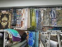 Модные Коврики для дома и прихожей, разные принты и размеры
