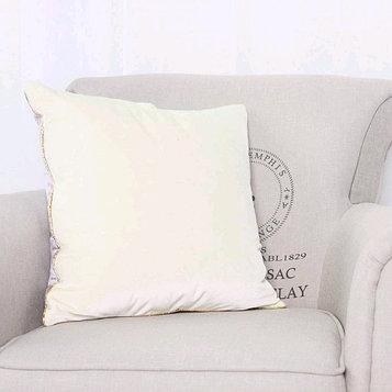 Наволочка декоративная «Иветта», размер 45 × 45 см 03