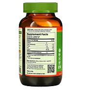 Nutrex Hawaii, Pure Hawaiian Spirulina, 3,000 mg Per Serving, 180 Tablets, фото 2