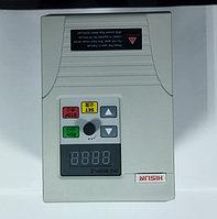 Частотный преобразователь PR-350-4,0-G2