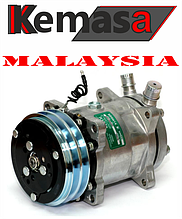 Компрессоры Кондиционера Kemasa M.G. Малайзия