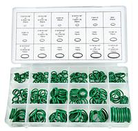 Уплотнительные кольца (сальники) для авто кондиционера