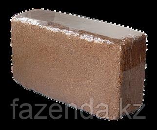 Торф кокосовый в брикетах 2 кг (50 л)