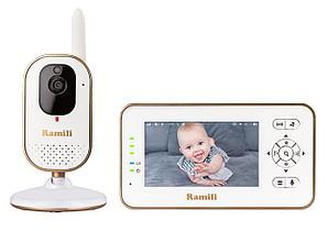 Видеоняня Ramili Baby RV350