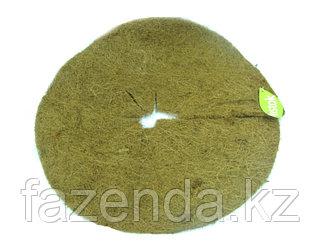 Круг приствольный Listok D-22 см(5 шт)