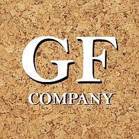 Фитобальзамы GF Company