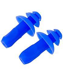 Беруши для плавания Omega Blue 25Degrees