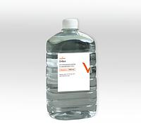 Отбел 0,9л жидкость отбелив. нерж. стали | ВладМиВа, 10%