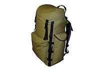 Рюкзаки, сумки, планшеты