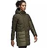 Аdidas Женская куртка - А4, фото 2