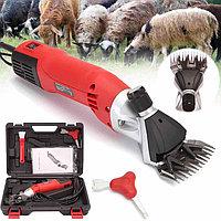 Профессиональная машинка для стрижки овец Baoda SC 0909, фото 1