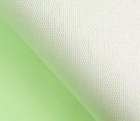 Клеенка подкладная с ПВХ 25м.п фисташковая | Виталфарм ЗАО, 10%
