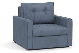 Кресло-кровать раскладной Лео, ТК361, Нижегородмебель и К (Россия)