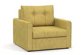 Кресло-кровать раскладной Лео, ТК360, Нижегородмебель и К (Россия)