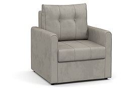Кресло-кровать раскладной Лео, ТК359, Нижегородмебель и К (Россия)