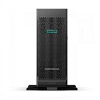 P11049-421 HP ML350 Gen10 Server