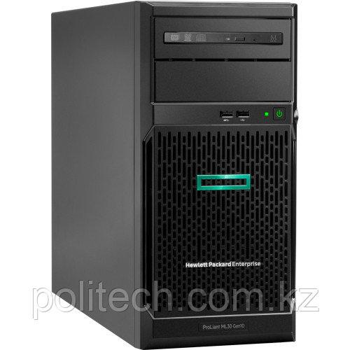 P23465-B21 HPE DL380 Gen10 Srvr