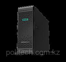 P21788-421 HPE ML350 Gen10 4210R 1P