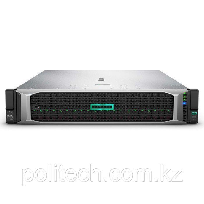 P24844-B21 HPE DL380 Gen10 5218 Srv