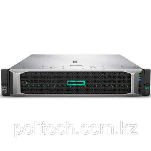 P40425-B21 HP DL380 Gen10 4215R Svr