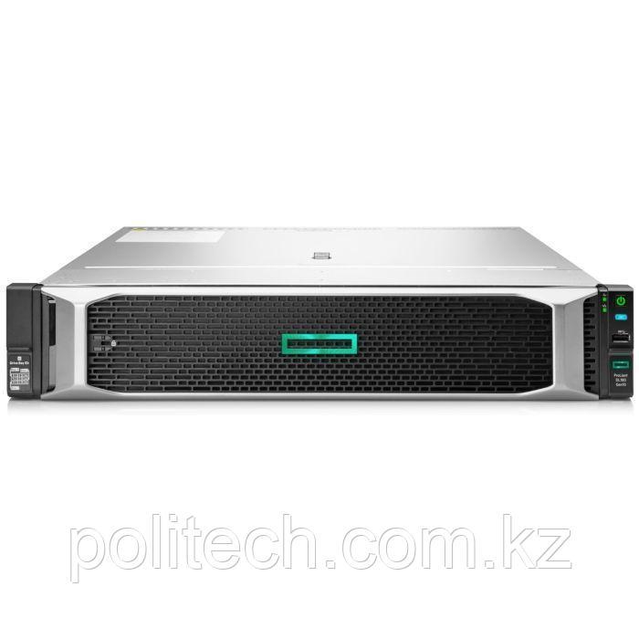 P35519-B21 HPE DL180 Gen10 4210R Sv