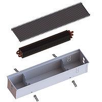 Внутрипольный конвектор ITERMIC ITTZ 250-75- 1 100