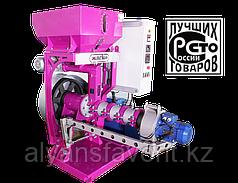 Пресс-экструдер ПЭ-450У