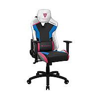 Игровое компьютерное кресло ThunderX3 TC3 Diva Pink