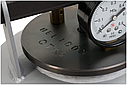 Автоклав для консервирования Helicon Белорусский 2021 TERM 30 л (с термометром), фото 5