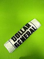 """Пакет """"Доллар"""""""