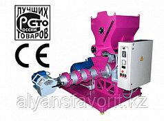 Пресс-экструдер ПЭ-550У
