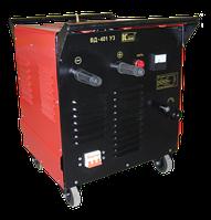 Выпрямитель Кавик ВД-401 У3 (80-400А/380В,120 кг)