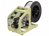 Механизм подающий КЕДР MIG 350GF/500GF открытого типа