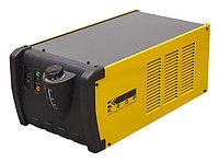 Блок жидкостного охлаждения КЕДР  для MultiMIG-5000P