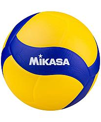 Мяч волейбольный V330W Mikasa