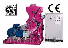 Пресс-экструдер ПЭ-750C