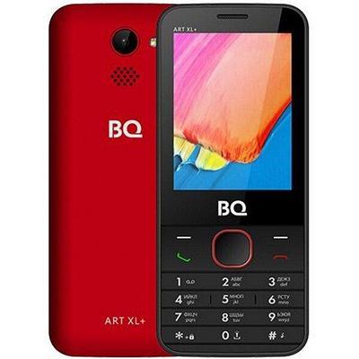 Мобильные телефоны BQ