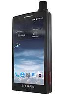 Спутниковый смартфон Thuraya X5-Touch