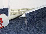 Многофункциональный клей 310 мл.PU-309TFC HIGH STRENGTH, фото 9