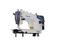 Швейная машина MAQI Q1-M