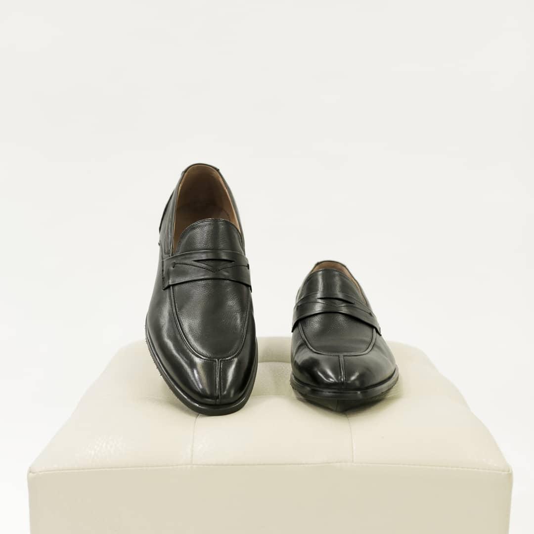 Классические туфли (летняя коллекция)