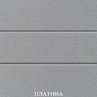 Е1224 Экономпанель Абботт, платина