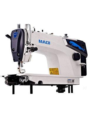 Промышленная швейная машина MAQI Q1-HL