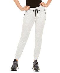 Calvin Klein Спортивные штаны женские -А4