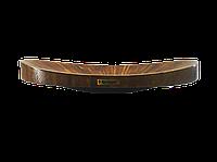Деревянная раковина, модель ЛОДКА (SKIFF)