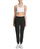 DKNY Спортивные штаны женские - А4